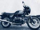 BMW R 100CS
